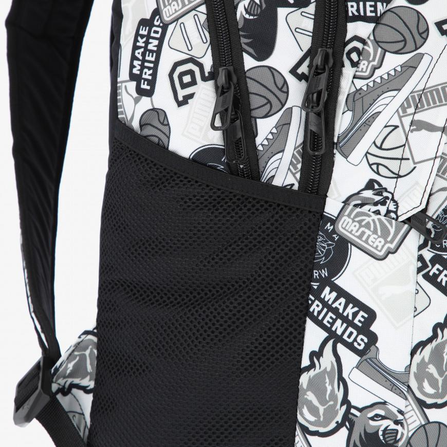 PUMA Academy Backpack - фото 7