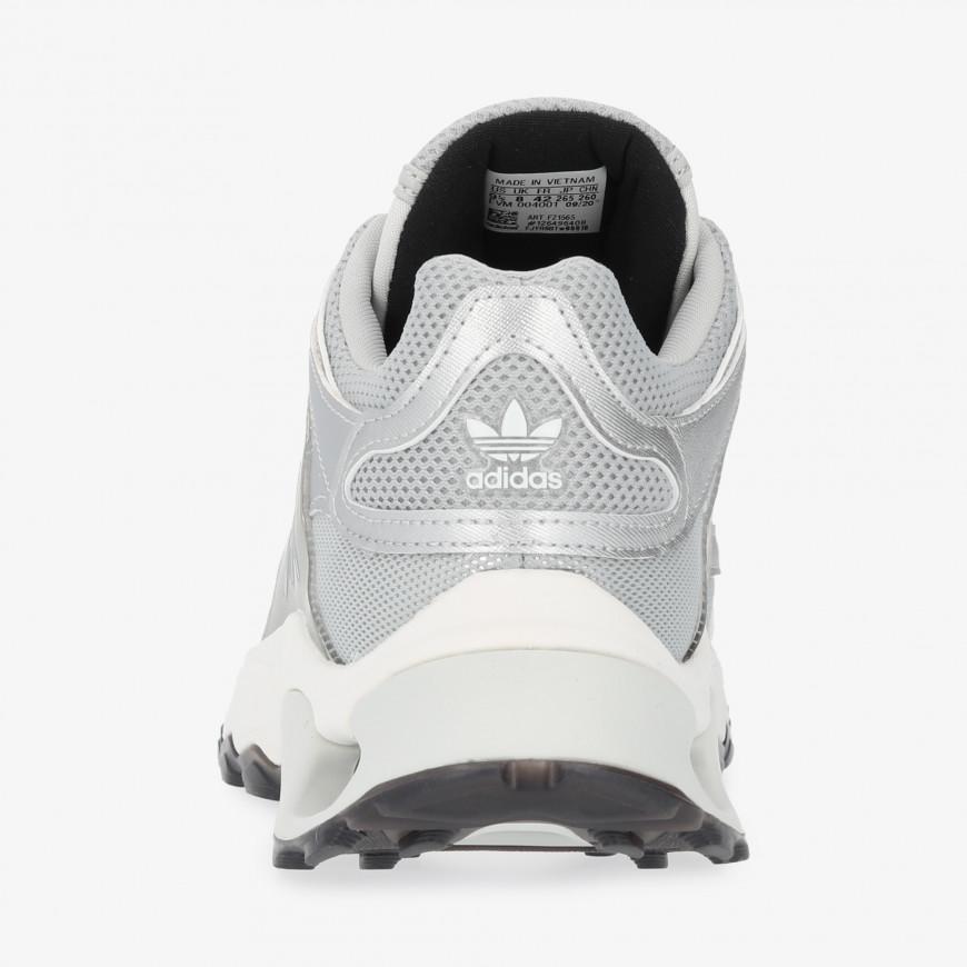 adidas Thesia - фото 3