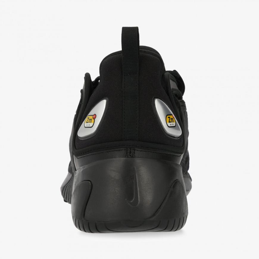 Nike Zoom 2K - фото 3
