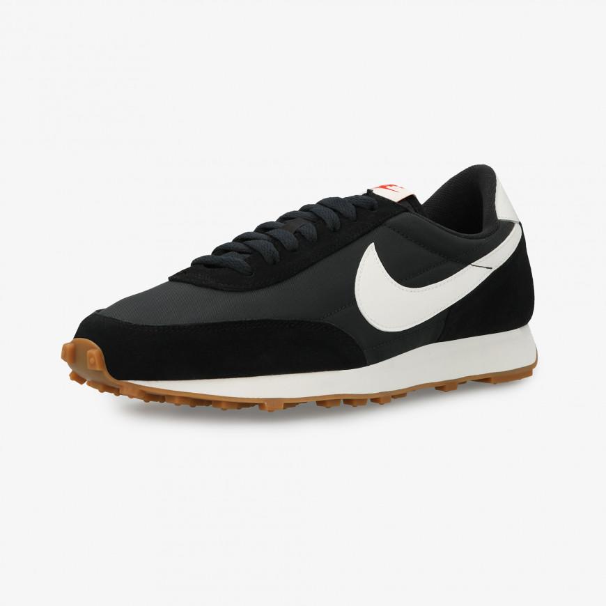 Nike Daybreak - фото 2