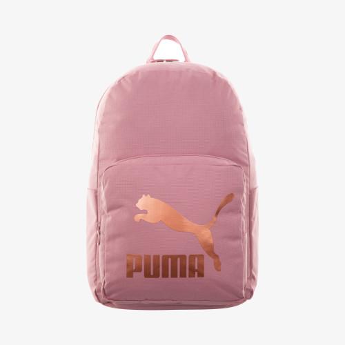 Puma Originals