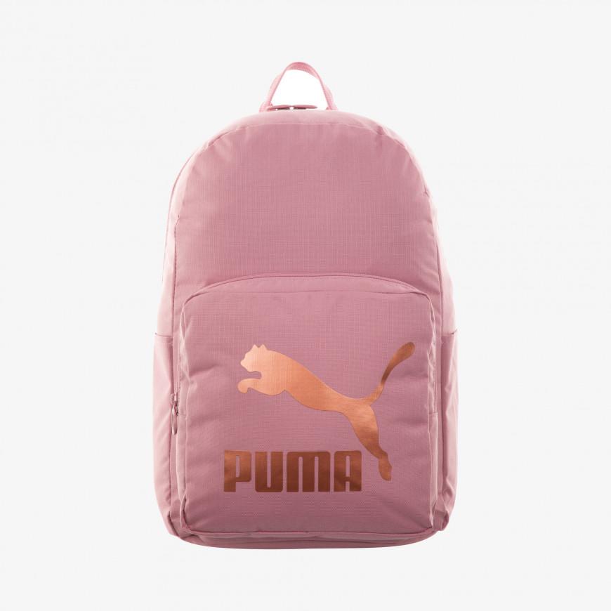 Puma Originals - фото 1
