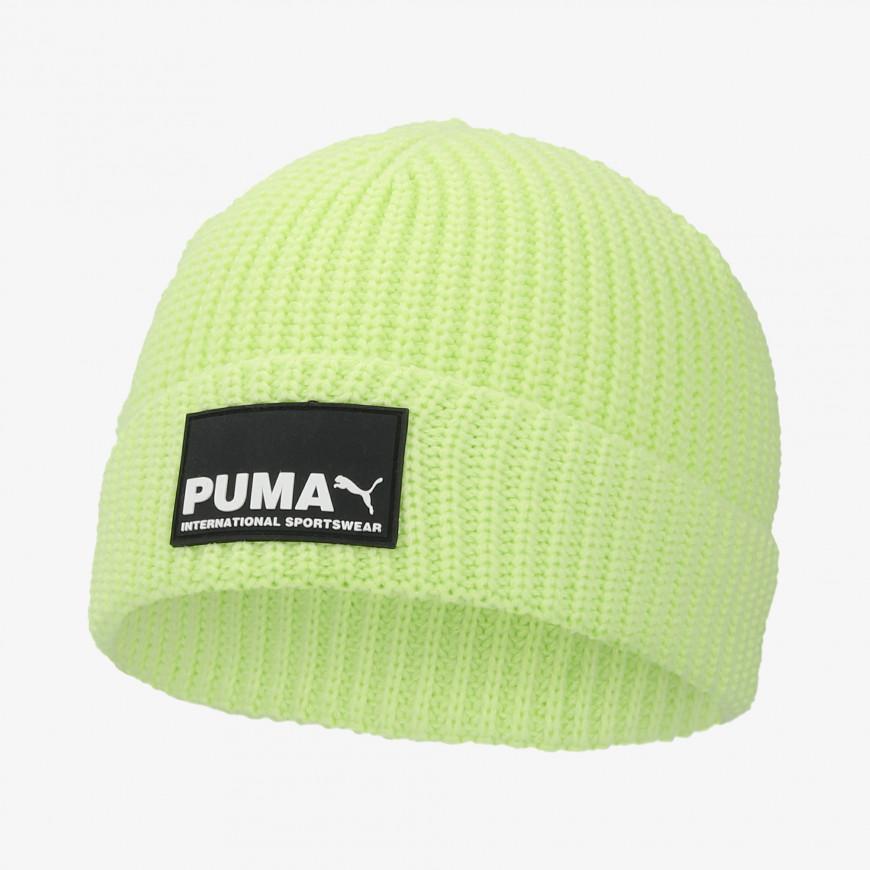 Puma Progressive Street - фото 1