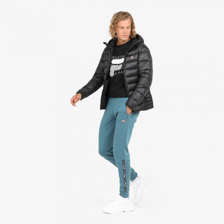Куртка FILA - фото 3