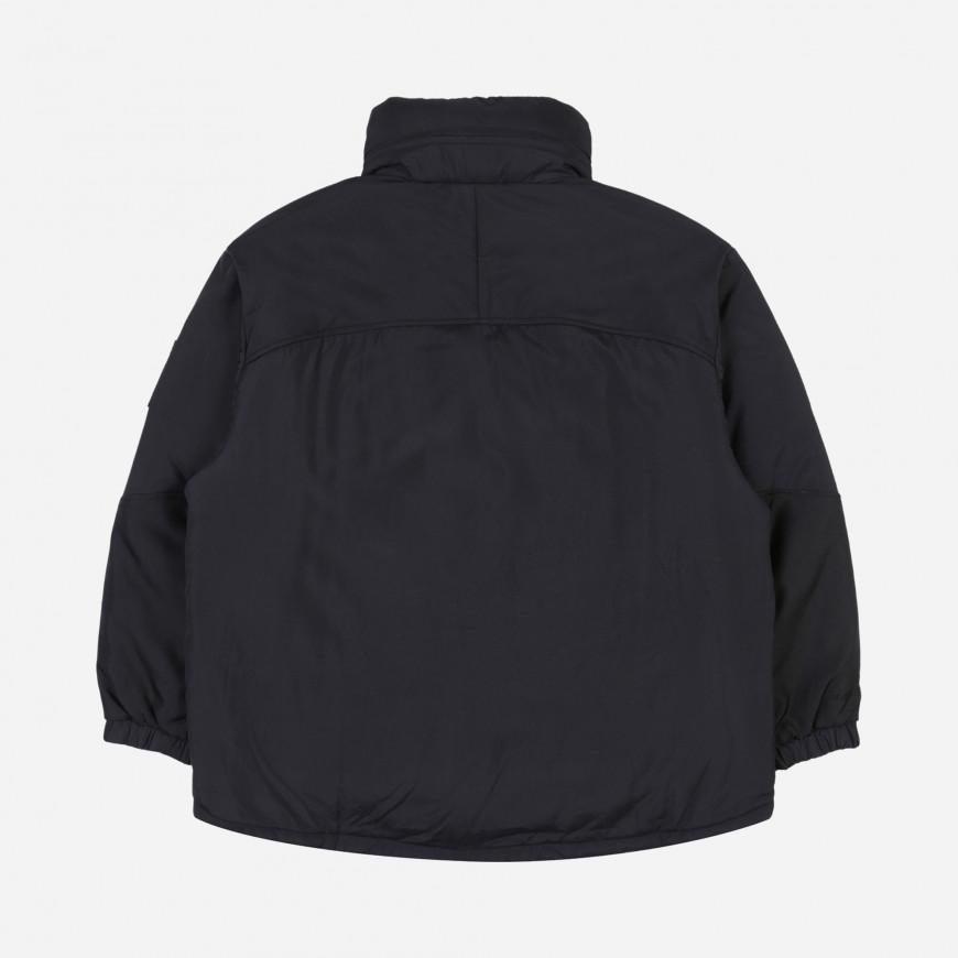 Куртка FILA x BTS - фото 2