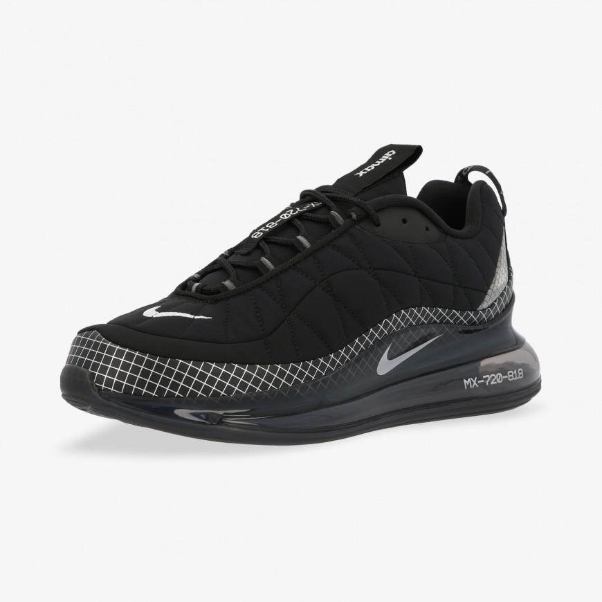 Nike MX-720-818 - фото 2