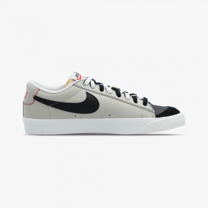 Nike Blazer Low '77 Prm - фото 4