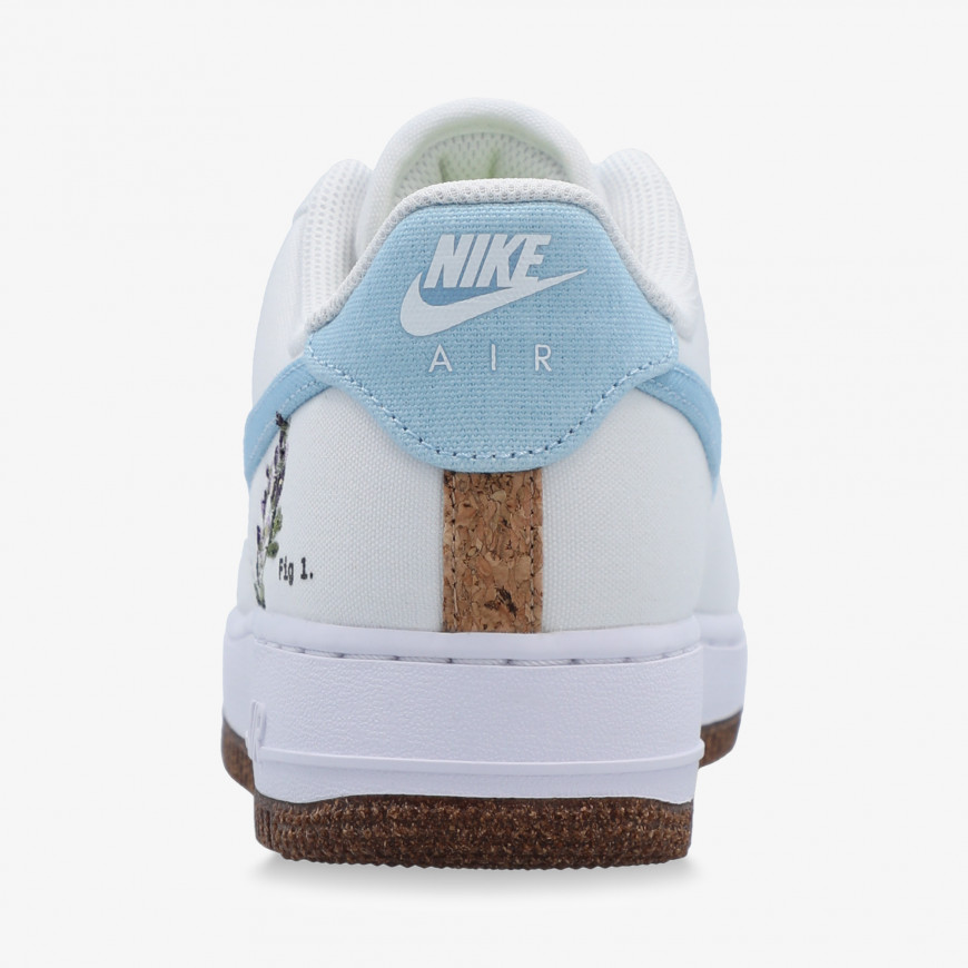 Nike Air Force 1 '07 SE - фото 3