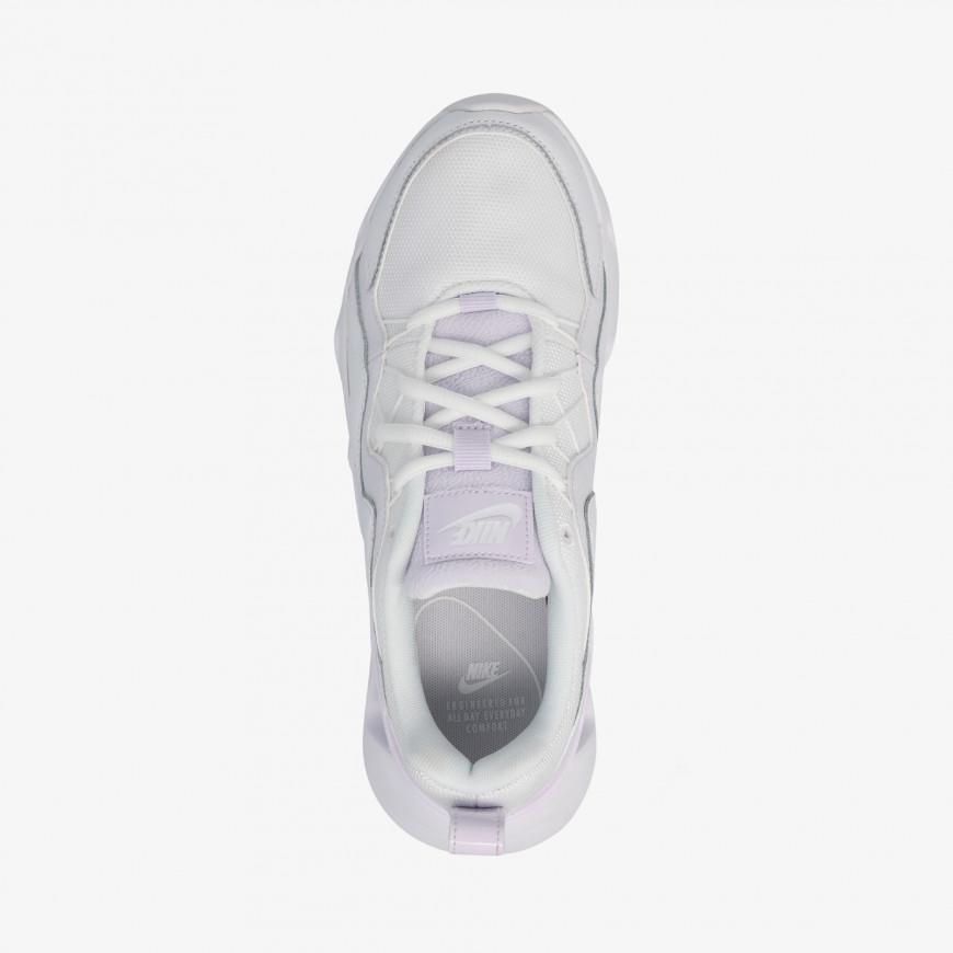 Nike Ryz 365 - фото 5