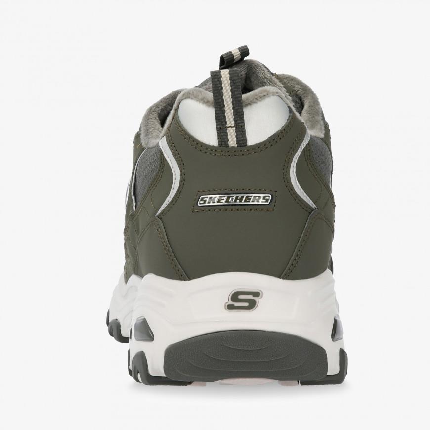Skechers Energy – Chill Beats - фото 3