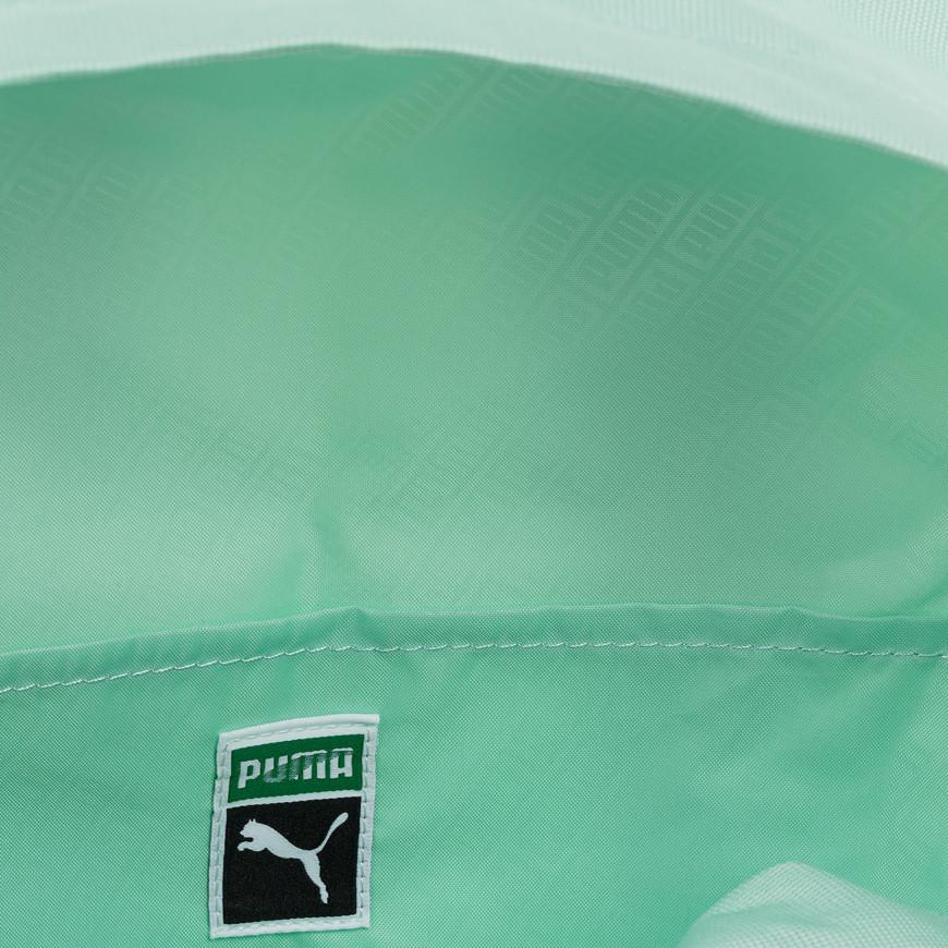 Puma Originals Backpack - фото 6