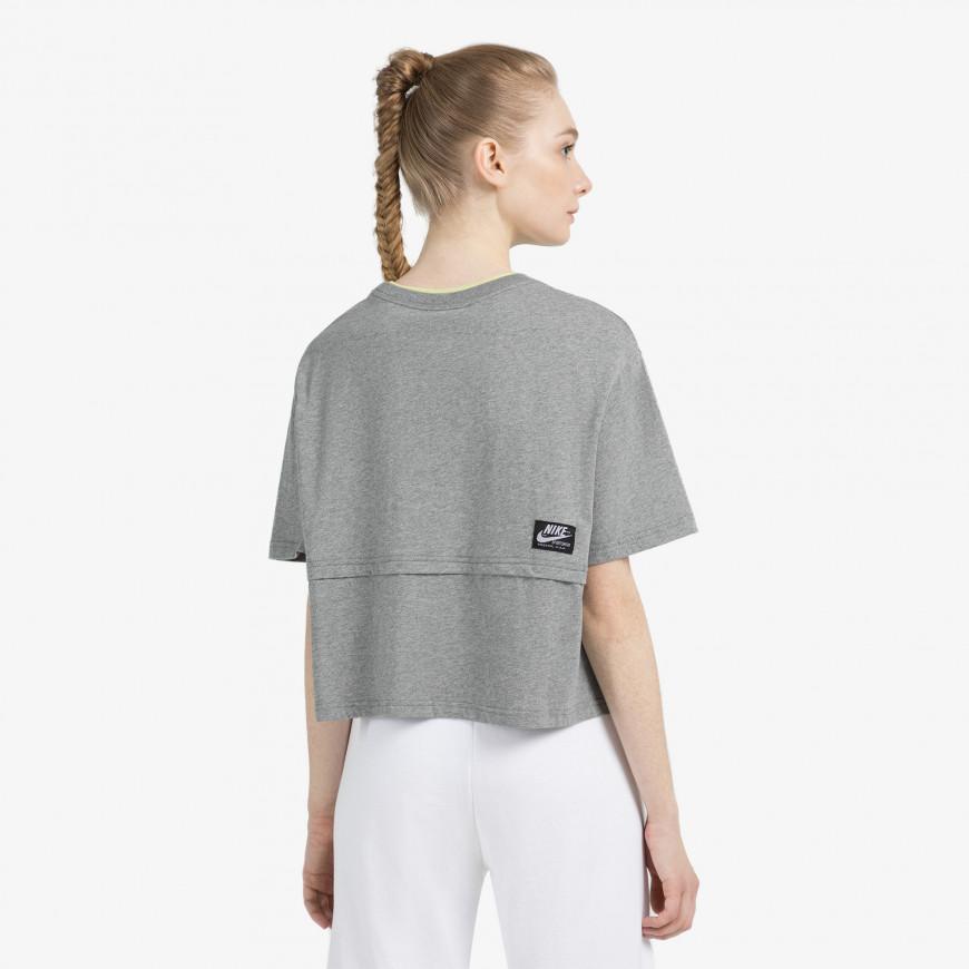 Nike Sportswear - фото 2
