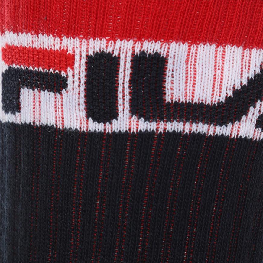 Носки FILA, 3 пары - фото 3