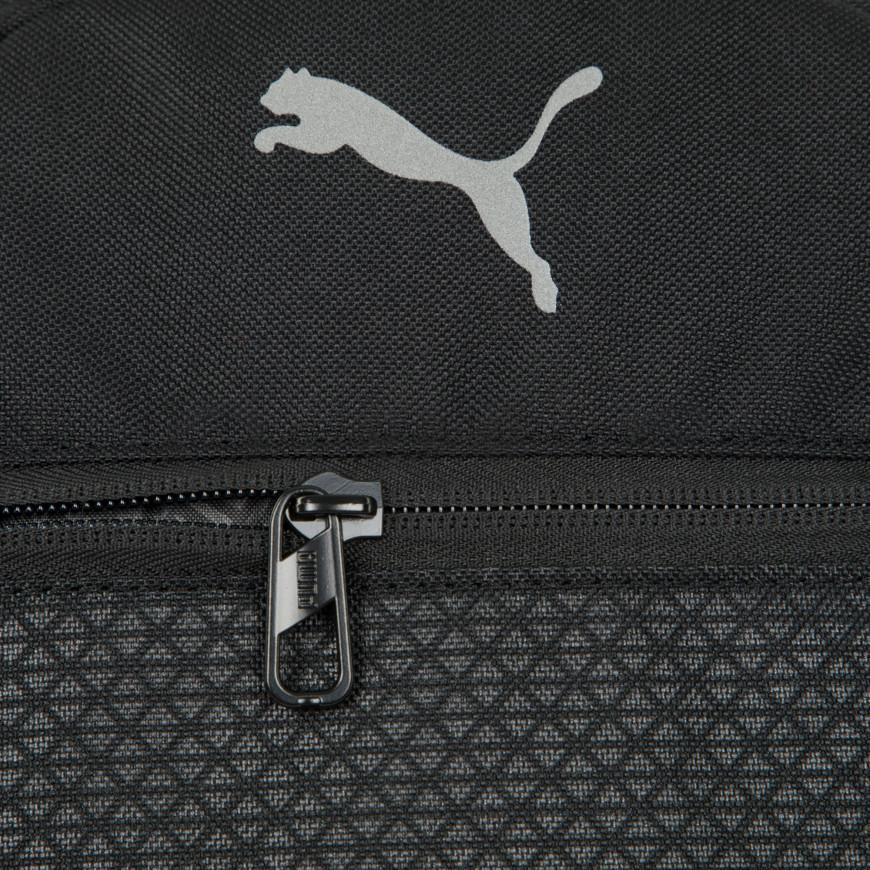 Puma Vibe - фото 6