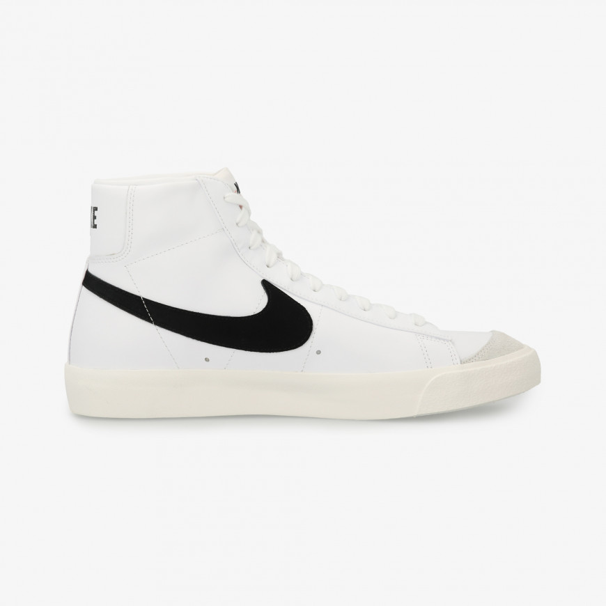 Nike Blazer Mid '77 Vintage - фото 4