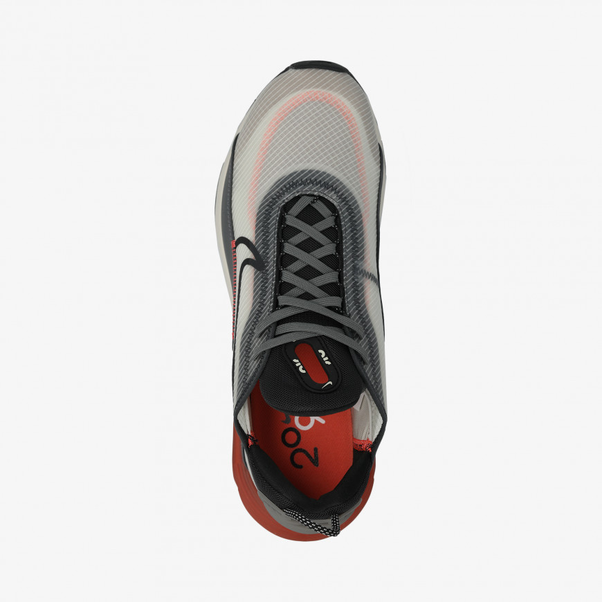 Nike Air Max 2090 - фото 5