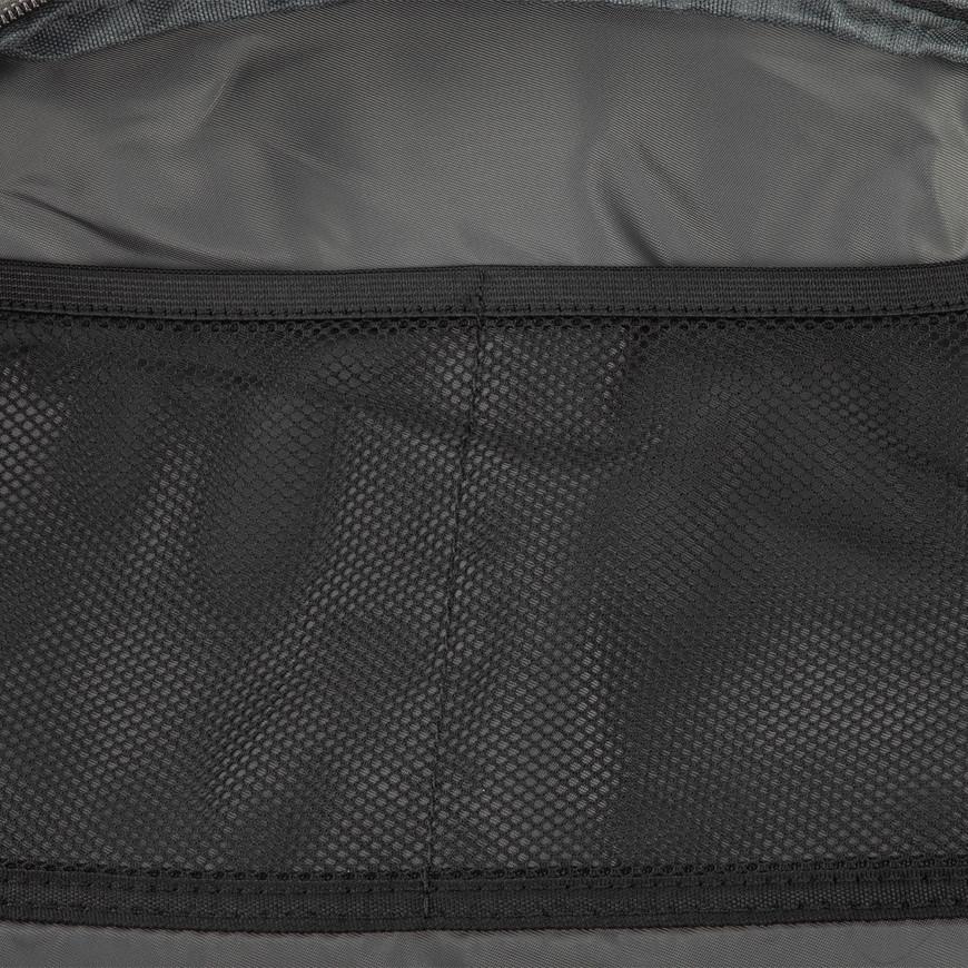 Рюкзак Skechers - фото 8