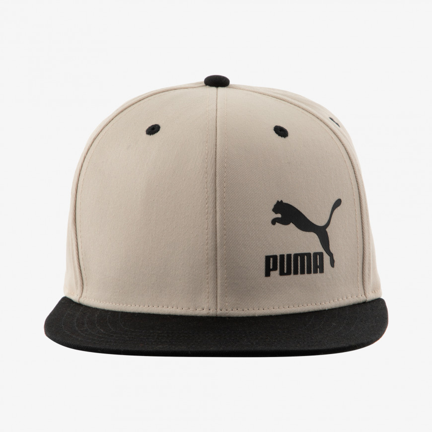 Puma LS ColourBlock - фото 2