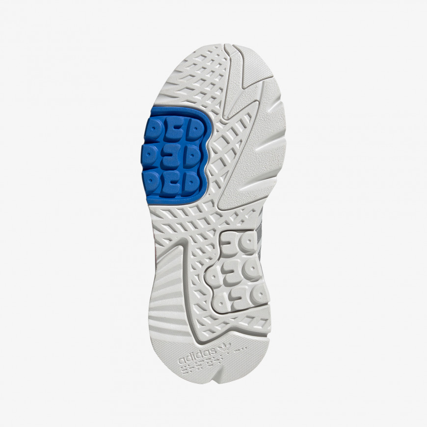 adidas Nite Jogger - фото 6