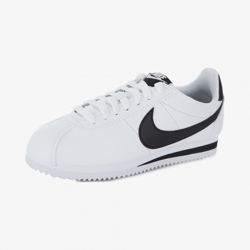 Nike Classic Cortez Leather - фото 2