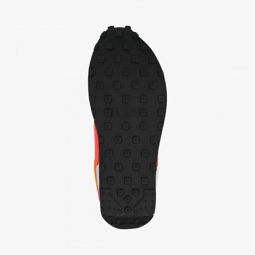 Nike Daybreak - фото 6