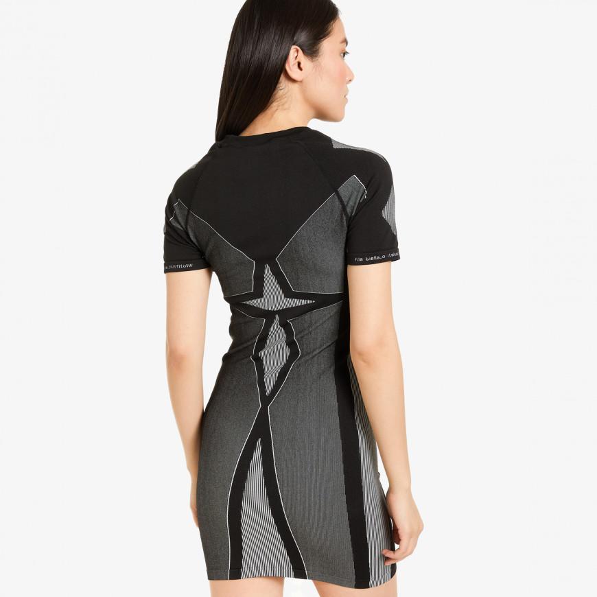 Платье FILA - фото 2