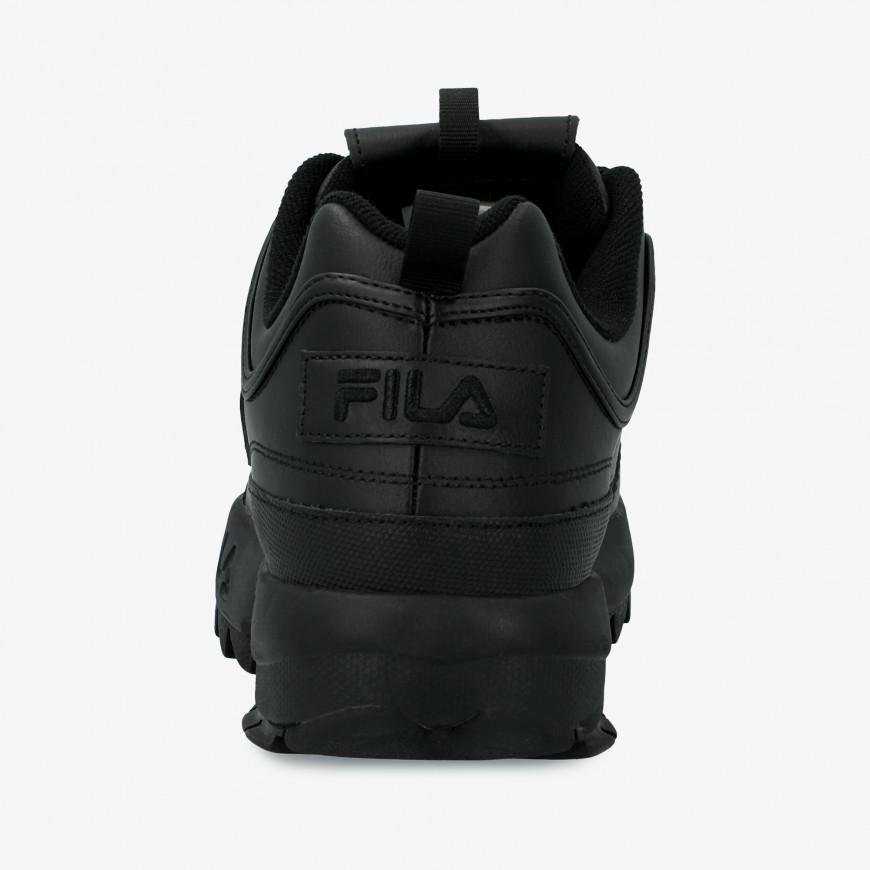 FILA Disruptor Ii - фото 3
