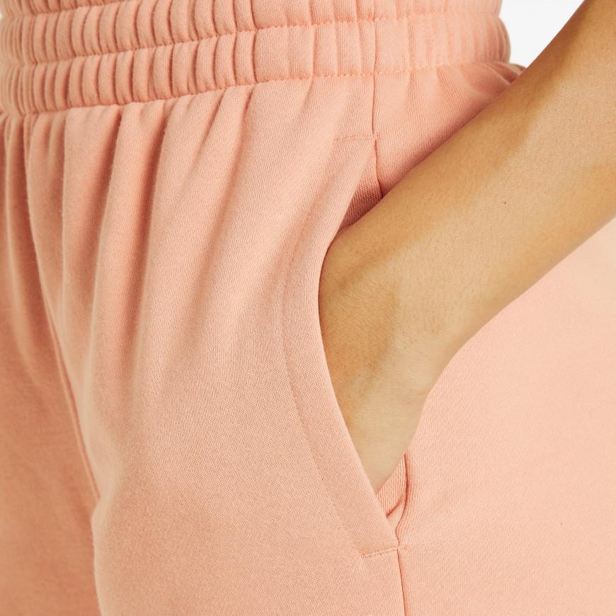 adidas Adicolor Essentials Fleece - фото 4