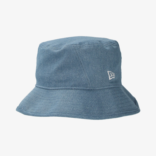 New Era Denim Bucket