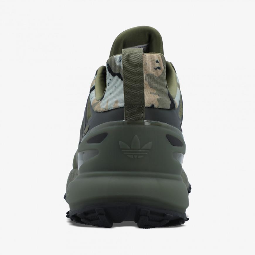 adidas ZX 2K Boost 2.0 Trail - фото 3