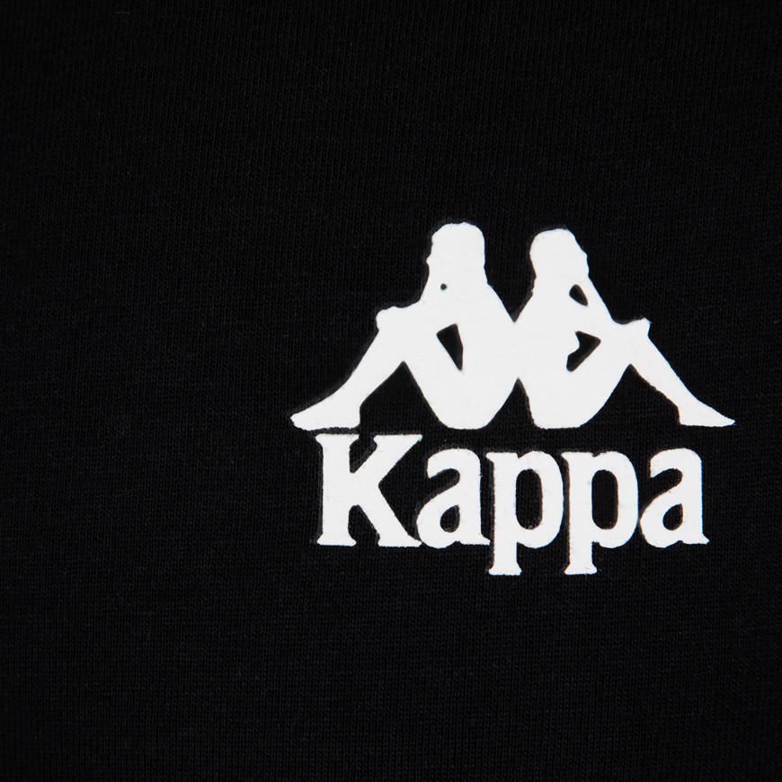 Футболка Kappa - фото 3
