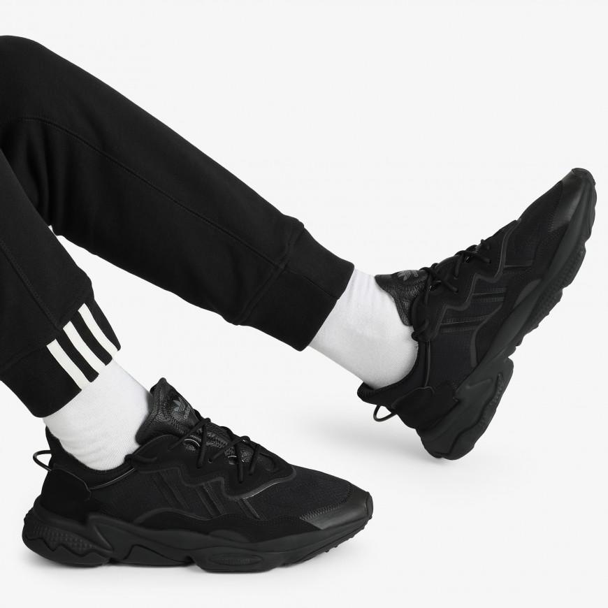 adidas OZWEEGO - фото 7