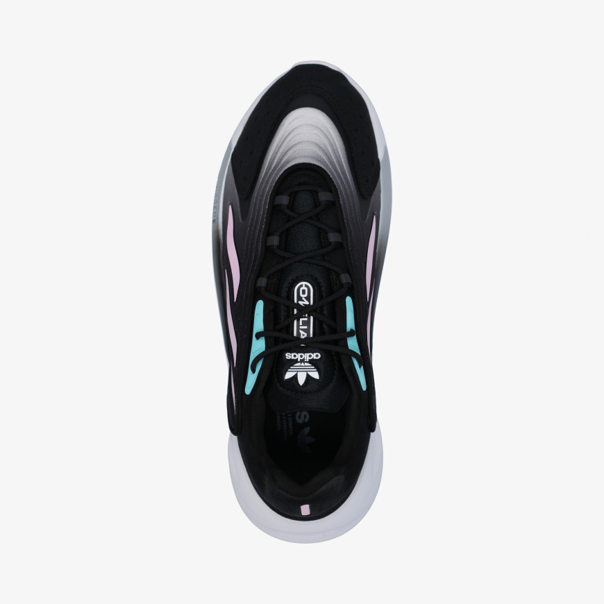 Adidas Ozelia - фото 5