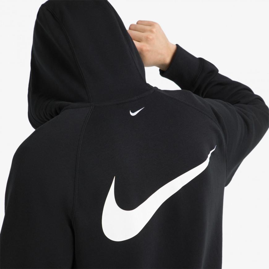 Nike Sportswear Swoosh - фото 5