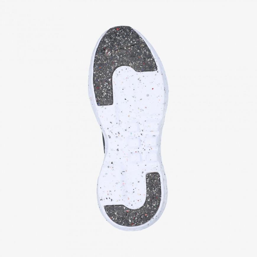 Nike Crater Impact - фото 6