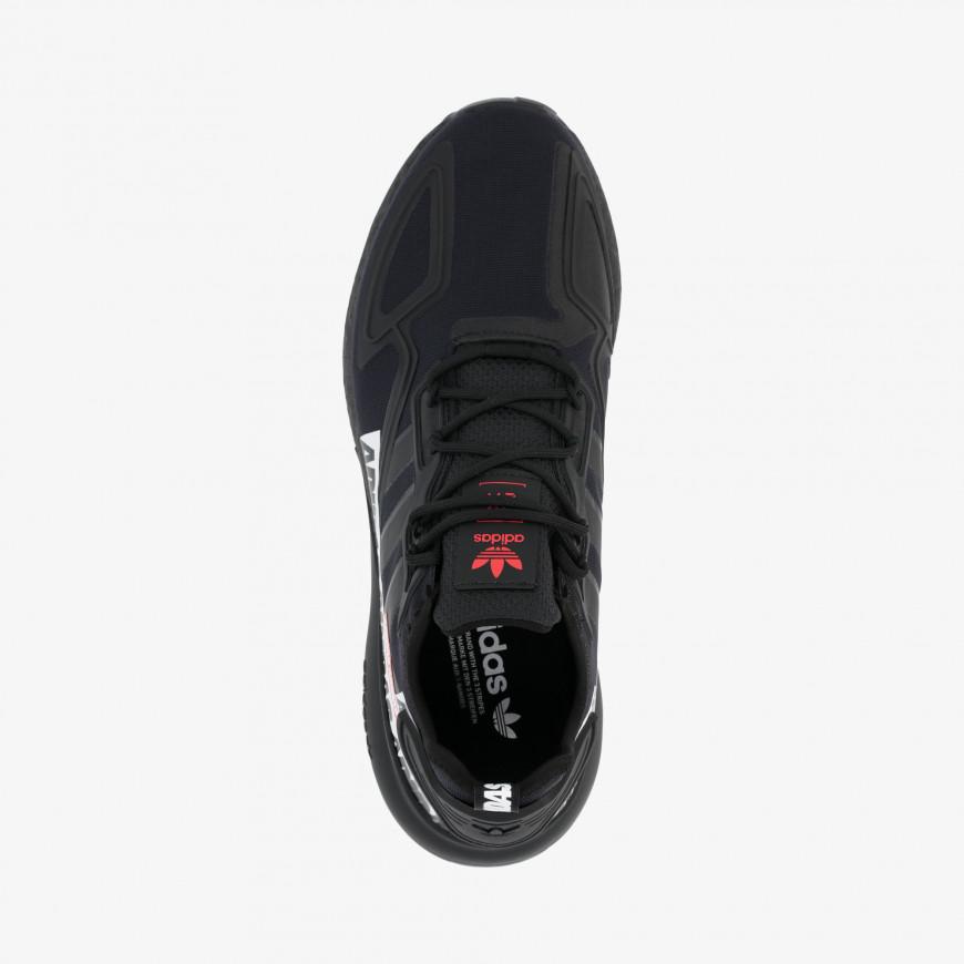 adidas ZX 2K Boost - фото 5