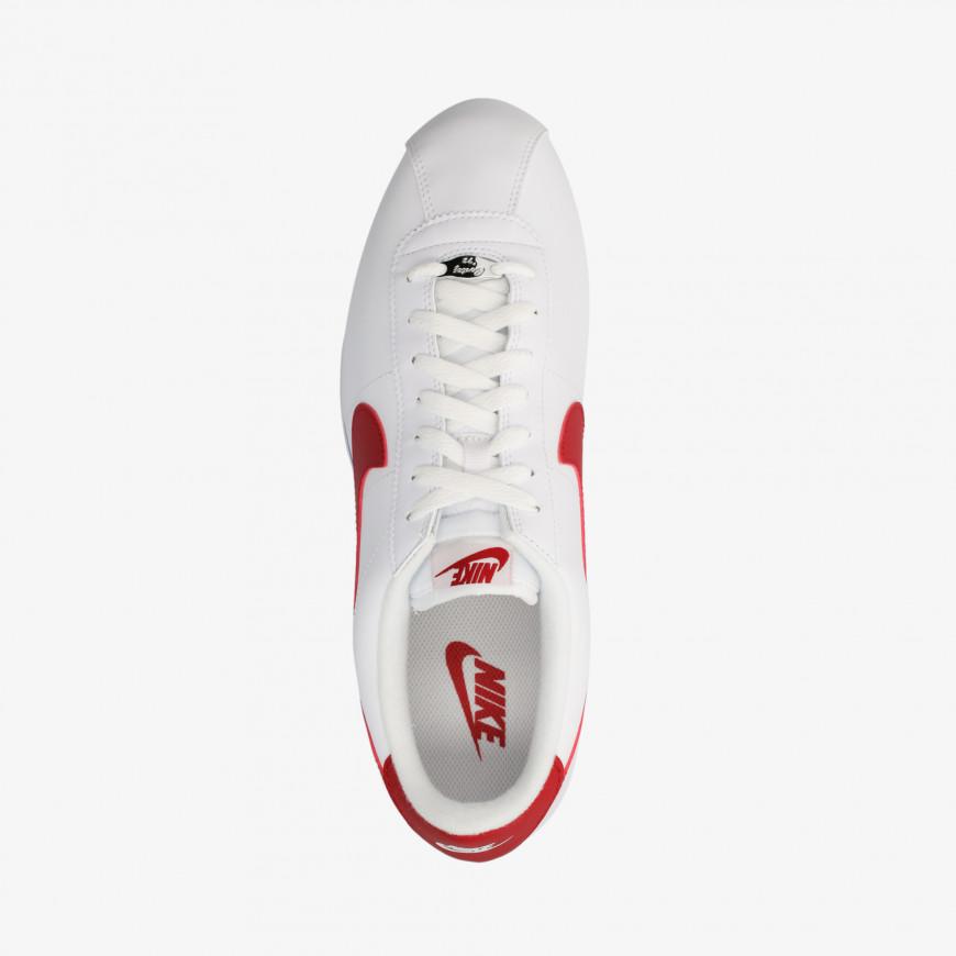 Nike Cortez Basic - фото 5