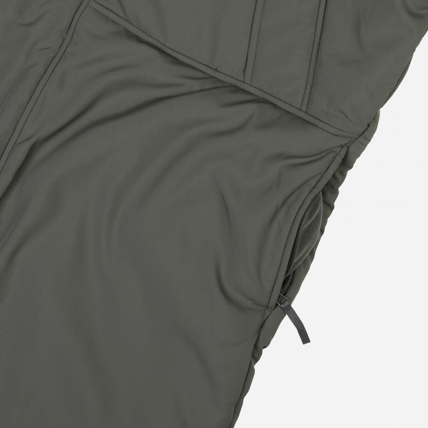 Куртка FILA x BTS - фото 9