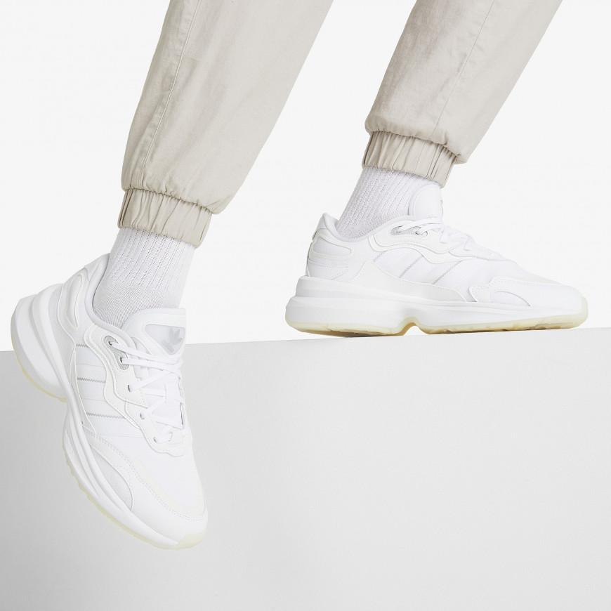 adidas Zentic - фото 7