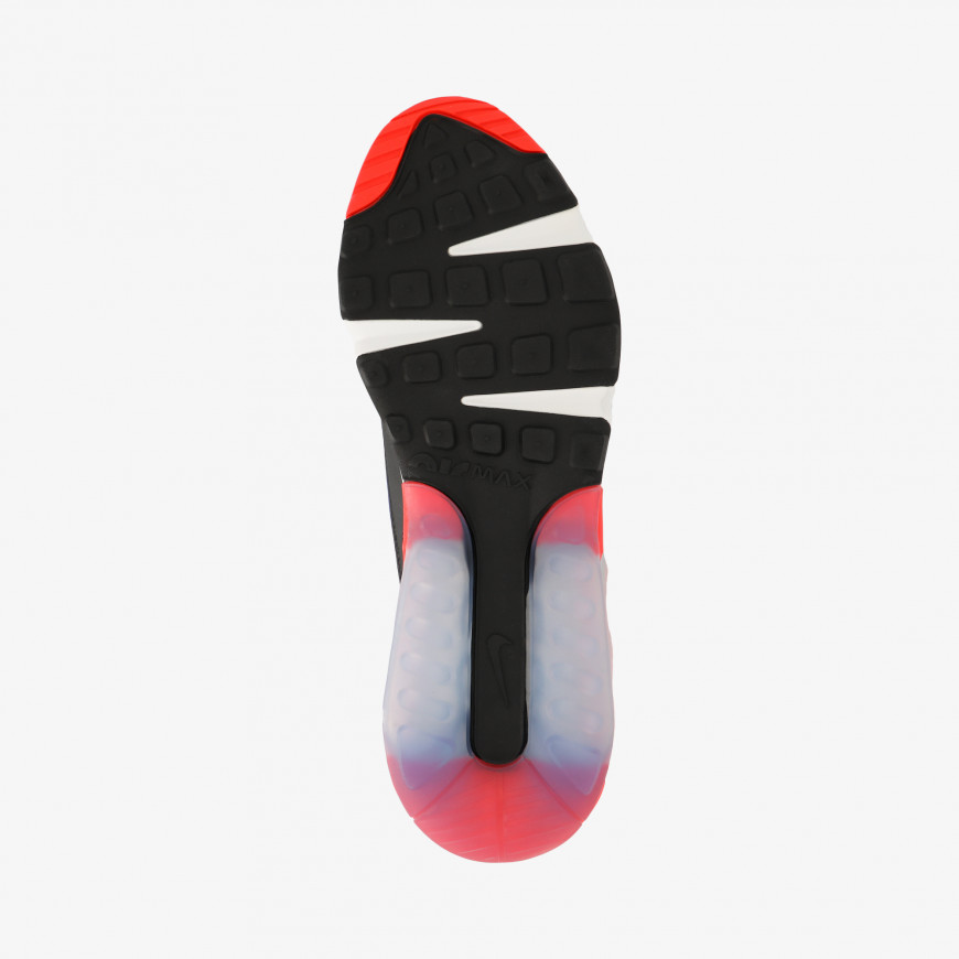 Nike Air Max 2090 EOI - фото 6