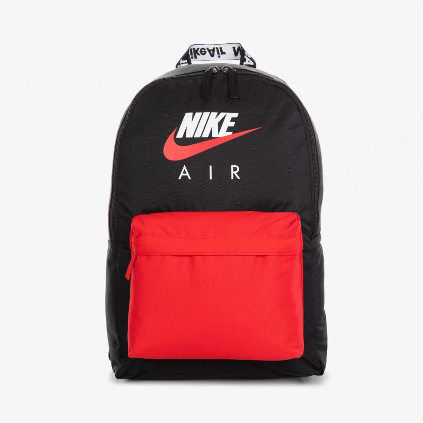 Nike Air Heritage - фото 1