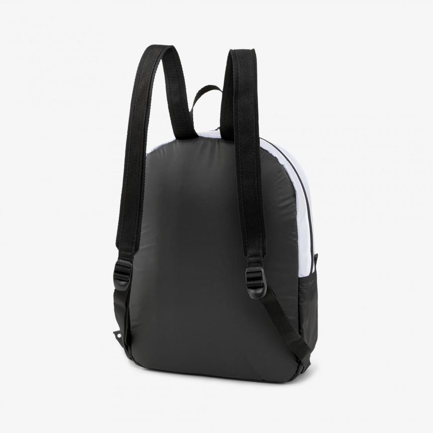 Рюкзак PUMA - фото 3
