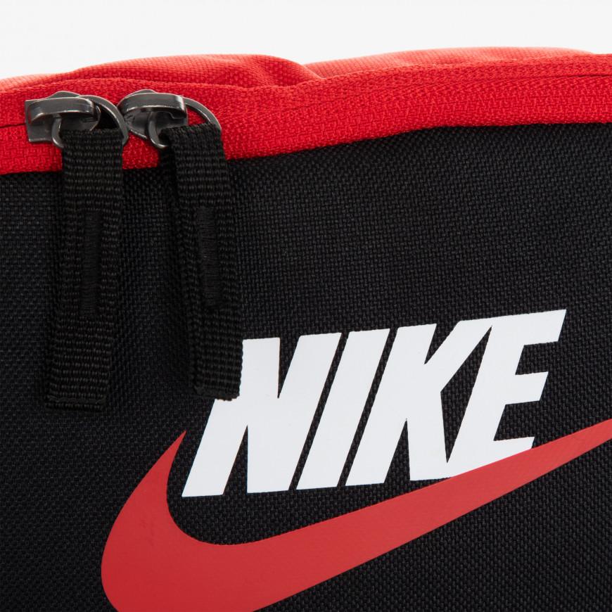 Nike Air Heritage - фото 5