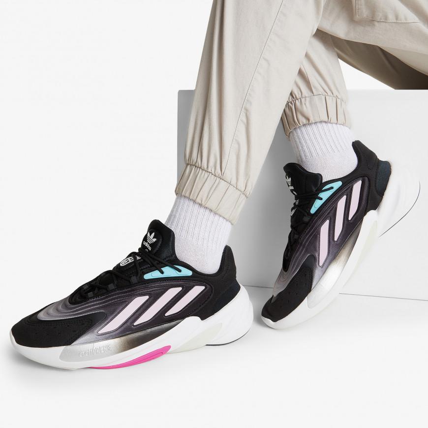 Adidas Ozelia - фото 7