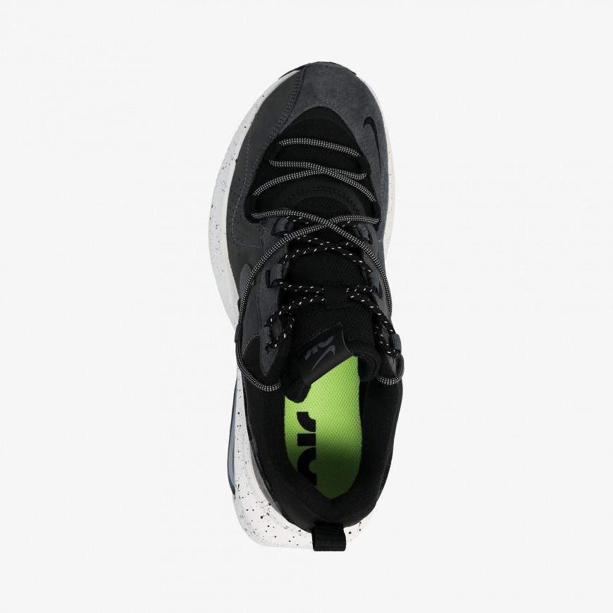 Nike Air Max Verona 2.0 - фото 5