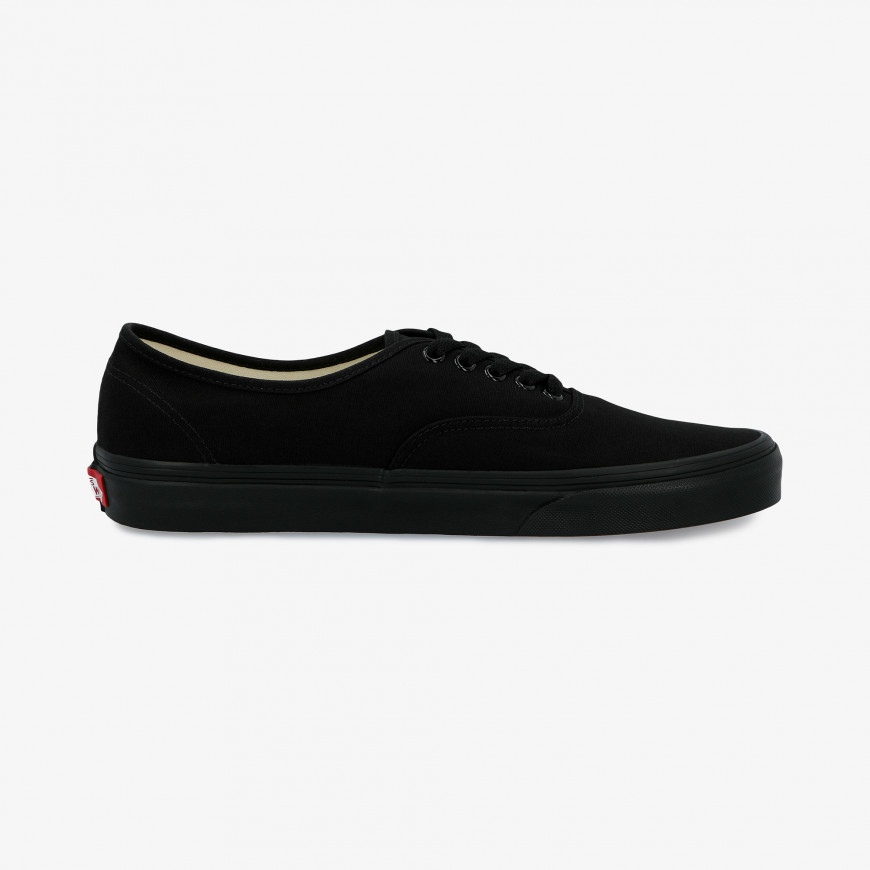 Vans Authentic - фото 4