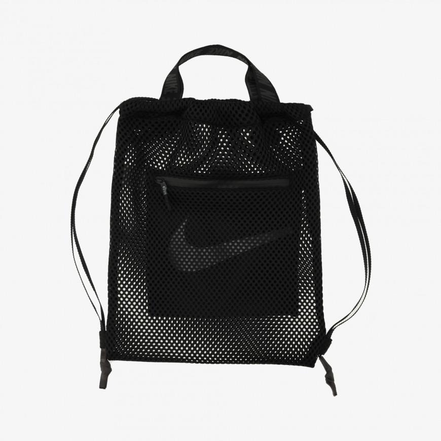 Nike Sportswear Essentials - фото 1