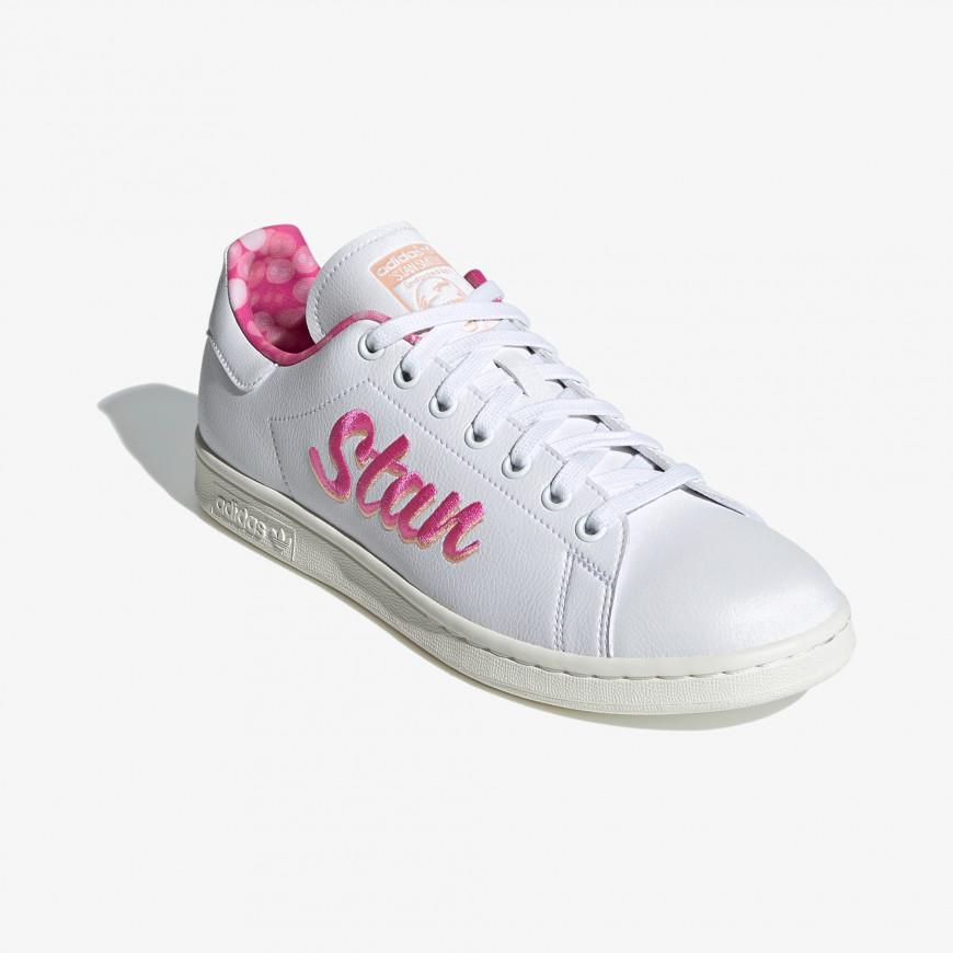 adidas Stan Smith - фото 2