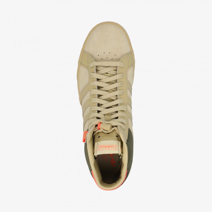 adidas Basket Profi - фото 5