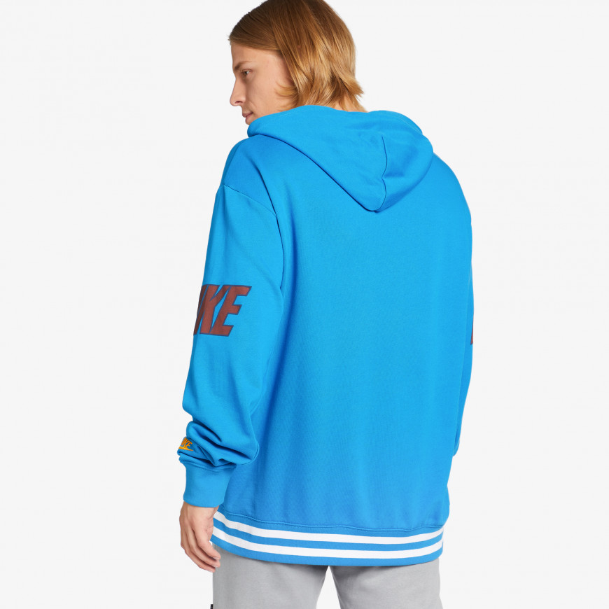Nike Sportswear Trend - фото 2